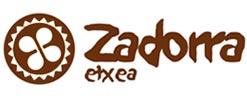 Zadorra Etxea